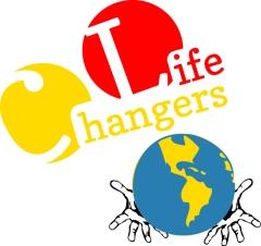 Life Changers Logo