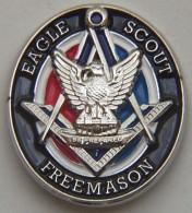 MasonicEagleScout